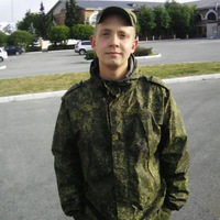 Владислав Лихоносов