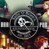 Pub «Sally O'Briens» Красноярск