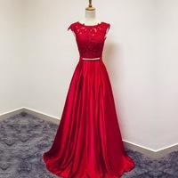 Вечірні та випускні сукні 9fd507b6602c9