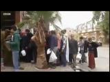 Безмолвная бойня журналистское подполье в столице ИГ
