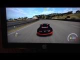 Forza Horizon 2 - Bugatti Veyron (434 км/ч)