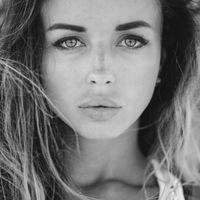 Anastasiya Ilina