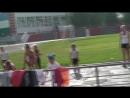 Арена ТУймазы 3 049