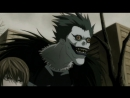 ТЕТРАДЬ СМЕРТИ Часть 2 (7-11 Серии)  デスノート  Death Note [2006]