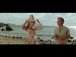 Три плюс два (1963) HD 720