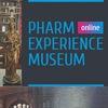 Музей фармации и медицины