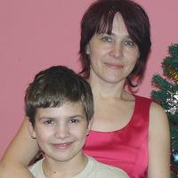 Людмила Евстигнеева
