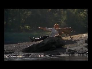 """""""Собаки"""" (1978) Жерар Депардье,эпизод: """"Ты красивая,я люблю тебя"""""""