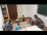 265193751_подготовка  к  школе _HD