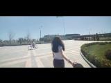 Qurd - Tek Tek (official video)