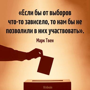 https://pp.vk.me/c633630/v633630900/456ed/rrao7yKmpPE.jpg