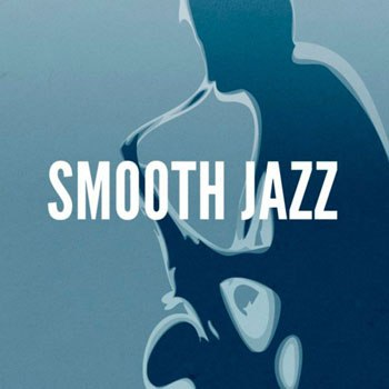 Smooth Jazz.101