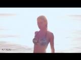 DJ Max Freeze - Billie Jean
