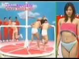 РАЗДЕНЬ ДЕВУШКУ - Смешное Японское ТВ Шоу. ЯПОНСКИЕ ПРИКОЛЫ И РОЗЫГРЫШИ НАД ЛЮДЬМИ. Я РЖАЛ ДО СЛЁЗ!
