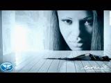Гайтана - Вдшукаю - Gaitana (Official Video)