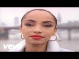 Sade - When Am I Going To Make A Living (Official Music Video)