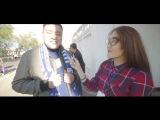 FCIP TV / Рубрика футбол с Аидой Байтемировой / 7-ой тур «Иртыш» – ФК«Астана» 2:2 | 23.04.2016