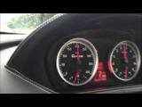 G-POWER M6 V10 HURRICANE RRs - 1001 PS (736 kW) 900 Nm - unbelievable acceleration!