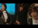 왕지혜·남규리, 광란의 춤사위 '위아래 위위아래' @그래, 그런거야 20160221