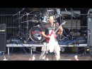 LIVIDITY Live At OBSCENE EXTREME 2015 HD
