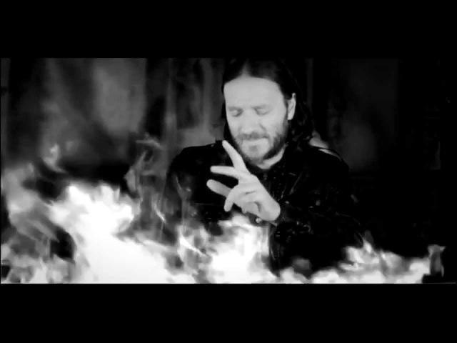 ANIMA CHRISTI - Enzo Donnarumma, feat. Kobi Farhi