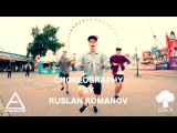 Ruslan Romanov Choreography         DUB FILMS