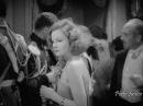 Greta Garbo - Nothing Without You