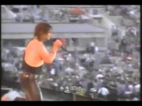 Ozzy Osbourne(Оззи Осборн) - Paranoid (1970)
