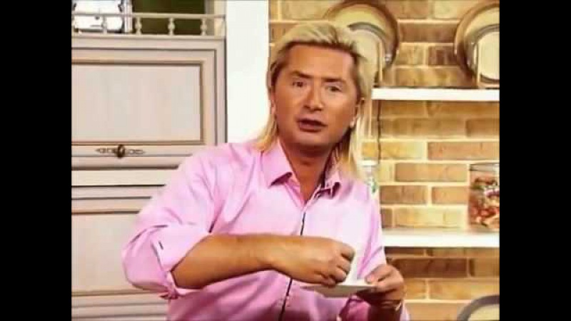 Яблочный пирог Тарт Татен Tarte Tatin Александр Селезнев Сладкие истории