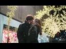 Pinocchio - Kissing Scenes - ♡ Lee Jong Suk Park Shin Hye ♡ - Kiss Me
