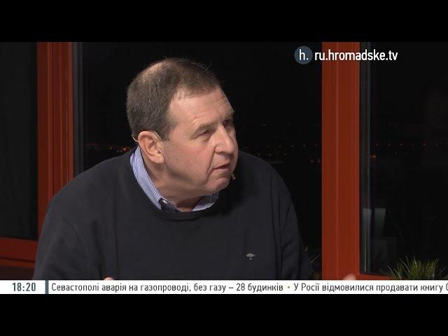Андрей Левкин: Полный маклюэн - ПОЛИТ РУ