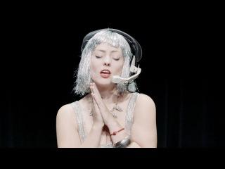 Angel Olsen - Intern (trailer)