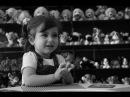 Jadal Salma Official Music Video جدل سلمى