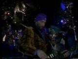 Hank Marvin &amp Jean Michel Jarre   Rendez Vous 4 Live Docks 1988