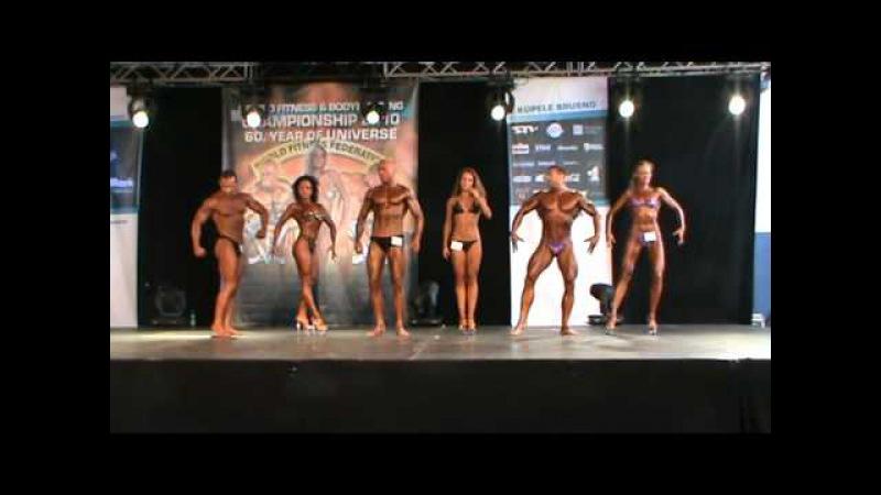 Russian-ukrainian-byelorussian-bodybuilding-pairs-championship-wff-wbbf-slovakia-2010.MPG