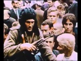 Конфликт СССР и Китая  Остров Даманский 1969 год   Оружие России и мира!!!