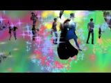 Talvin Singh feat. Amar - Jaan