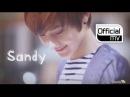 NU'EST 뉴이스트 Sandy MV