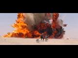Звёздные войны  Пробуждение силы  Расширенный ТВ ролик 720p