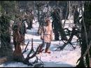 Морозко 1964 Полная версия