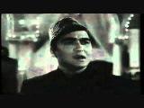 rang aur noor ki baraat..mohammed rafi_sahir ludhianvi_gazal with a tribute to madan mohan by lata .
