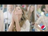 Becky G - Pepsi  (TV Spot)