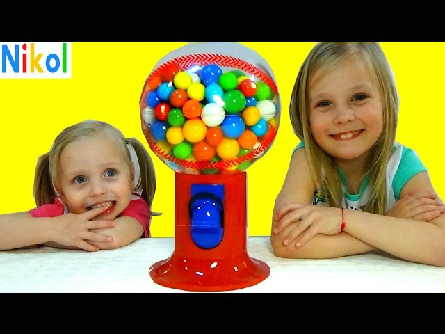 500 ЖВАЧЕК - ЧЕЛЛЕНДЖ Мешок Сладостей и Вкусняшек BEAN BOOZLED Gummy Jelly belly Candy Chuppa Chups