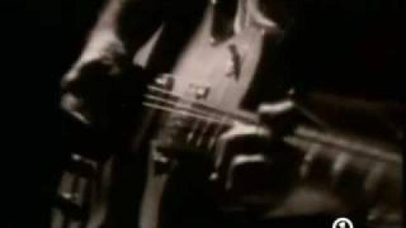 John Lee Hooker Carlos Augusto Alves Santana - The Healer