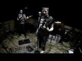 Enemy Pain - Выбираешь Ты Сам (live 2015)