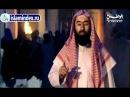 Сира 12 из 30 Переселение Пророка с а с в Медину