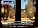 Сира 14 из 30 Встреча Пророка в Медине