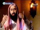 Сира 29 из 30 Кончина Пророка с а с