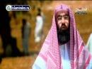 Сира 22 из 30 Перемирие в аль Худейбийе
