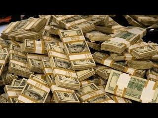 Коды притяжения энергии денег 4 8 16 32 . Как привлечь деньги.